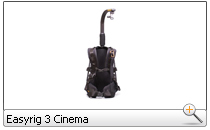 Easyrig 3 Cinema